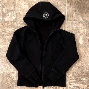 Lululemon//The Original hoodie